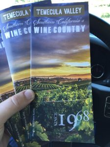 temecula-valley-wine-growers-association
