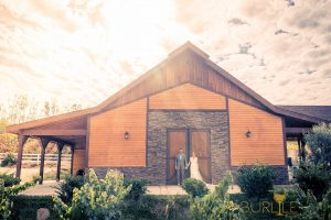 longshadow-ranch-wedding
